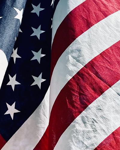 Netherlands Income Tax Return for US Nationals