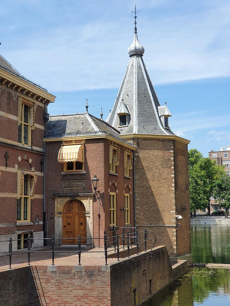 Prior consultation Dutch tax authorities-1