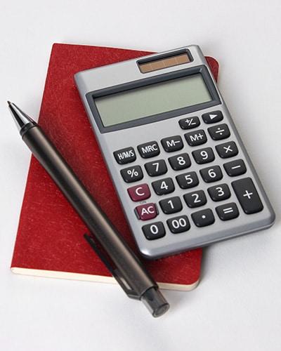 Income tax return freelancers